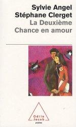 La deuxième chance en amour