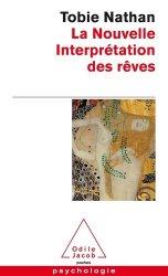 La couverture et les autres extraits de Almanach du basque. Edition 2017