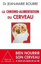 La Chrono-alimentation du cerveau