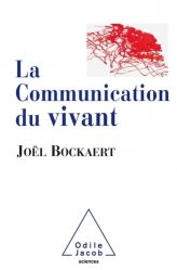 La Communication du vivant