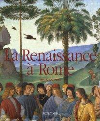 La couverture et les autres extraits de Strasbourg. 4e édition