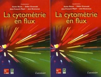 La couverture et les autres extraits de Angers agglomération. 1/13 000
