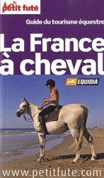 La couverture et les autres extraits de Petit Futé 1001 meilleurs vins à moins de 10 euros. Edition 2012