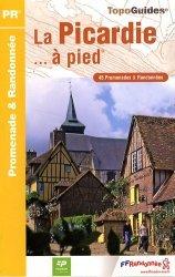 La Picardie à pied