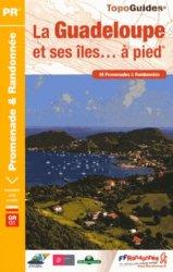La Guadeloupe et ses îles à pied