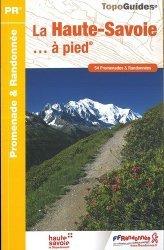 La Haute-Savoie... à pied