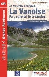 La couverture et les autres extraits de Le Finistère à pied
