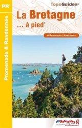 La couverture et les autres extraits de Traversée des Pyrénées Occidentales