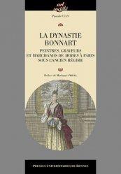 La couverture et les autres extraits de Guide des fougères, mousses et lichens d'Europe