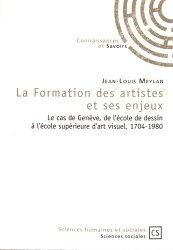 La couverture et les autres extraits de Martinique. Edition 2017