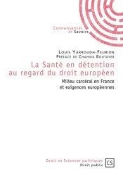 La couverture et les autres extraits de Normandie. Edition 2017-2018