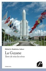 La couverture et les autres extraits de Petit Futé Guyane. Edition 2019-2020