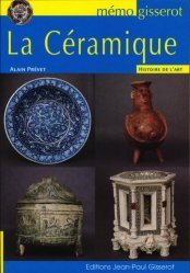 La couverture et les autres extraits de Plongée plaisir niveau 2. 8e édition