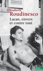 La couverture et les autres extraits de Bordeaux. Edition 2020