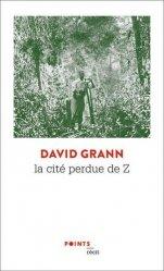 La couverture et les autres extraits de L'art moderne et contemporain. Peinture, sculpture, photographie, graphisme, nouveaux medias