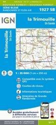 La couverture et les autres extraits de Savoie, Haute-Savoie. 1/150 000
