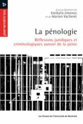 La couverture et les autres extraits de Côte d'Azur. Edition 2018. Avec 1 Plan détachable