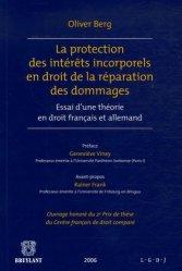 La couverture et les autres extraits de Protection des données personnelles. Réussir sa mise en conformité, 2e édition