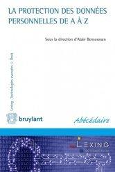 La couverture et les autres extraits de Almanach bio du jardinier