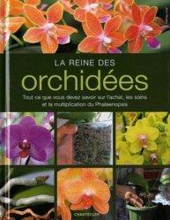 La reine des orchidées