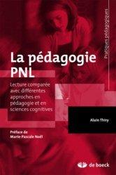 La pédagogie PNL