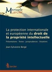 La couverture et les autres extraits de Droit criminel. Volume 2, L'infraction et la responsabilité, 2e édition