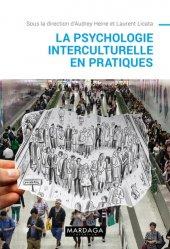 La couverture et les autres extraits de Pays Basque - Une terre, l'océan et des hommes