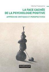 La face cachée de la psychologie positive