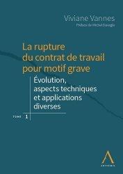 La couverture et les autres extraits de Code administratif 2013. 36e édition