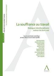La couverture et les autres extraits de Le tour du monde en 1000 questions. 2e édition