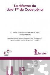 La couverture et les autres extraits de Italie du Nord. Les grands lacs, Venise, Milan, 14e édition