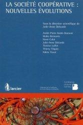 La couverture et les autres extraits de Atlas de poche d'hématologie