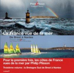 La France vue de la mer