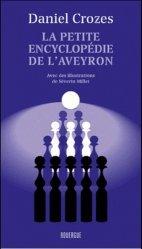 La petite encyclopédie de l'Aveyron