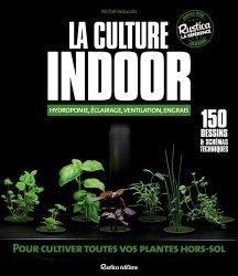 La culture indoor