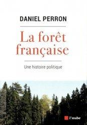 La forêt française