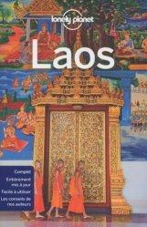 Laos. 9e édition