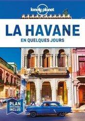 La Havane en quelques jours