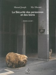 La couverture et les autres extraits de L'anti-livre noir de la psychanalyse