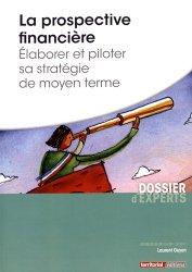 La couverture et les autres extraits de Guide des sauterelles, grillons et criquets d'Europe occidentale