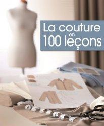 La couture en 100 leçons