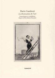La couverture et les autres extraits de Val Cenis Charbonnel. 1/25 000