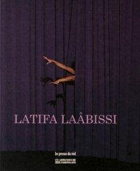 Latifa Laâbissi