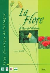 La flore d'Ille-et-Vilaine
