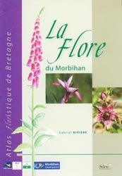 La flore du Morbihan