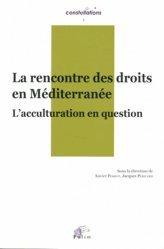 La couverture et les autres extraits de Revue des Affaires Européennes 2013/4 : Law & European Affairs