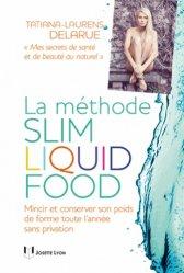 La Slim Liquid Food