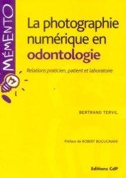 La couverture et les autres extraits de Cas cliniques 2005