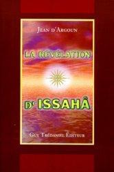 La révélation d'IssahÃâ