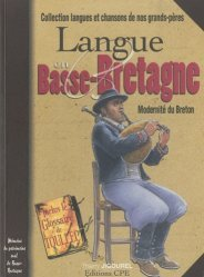 La langue en Basse-Bretagne